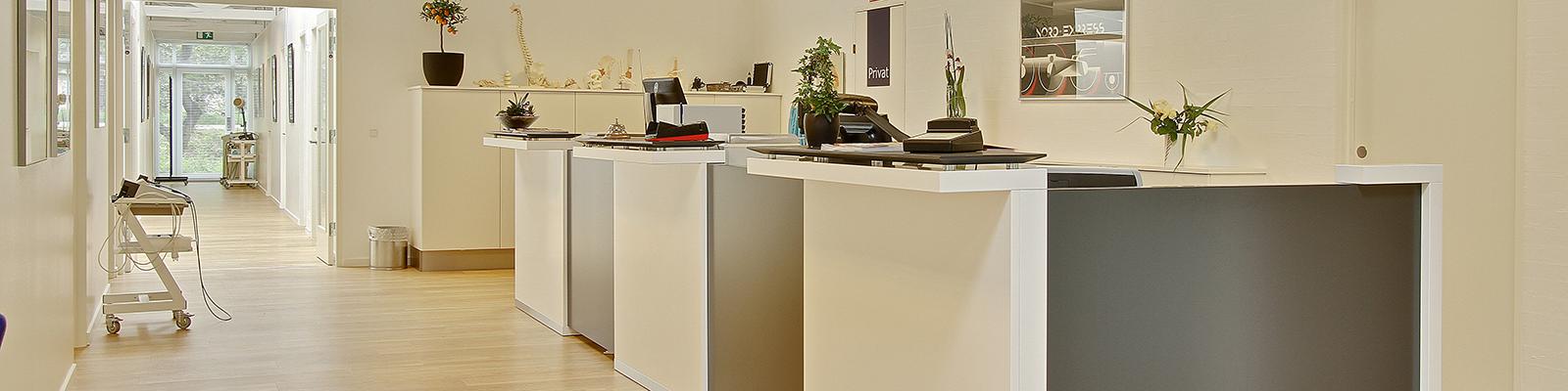 reception-fysiodanmark-silkeborg